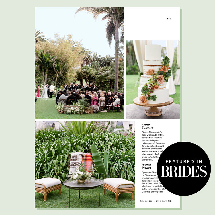 FeaturedInBride_2019APRMAY_Square_Cover75.jpg