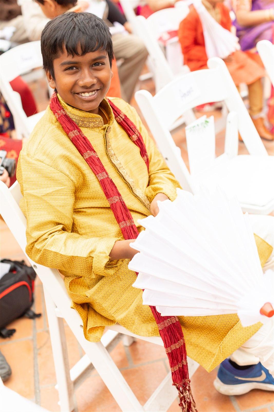 WT-KP-Ceremony-007-KP1_7945.jpg