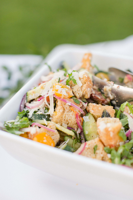 Panzanella Salad - The VOndys photo-904 copy.jpg