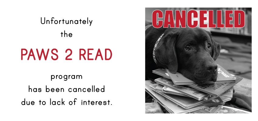 paws_2_read_cancel.jpg