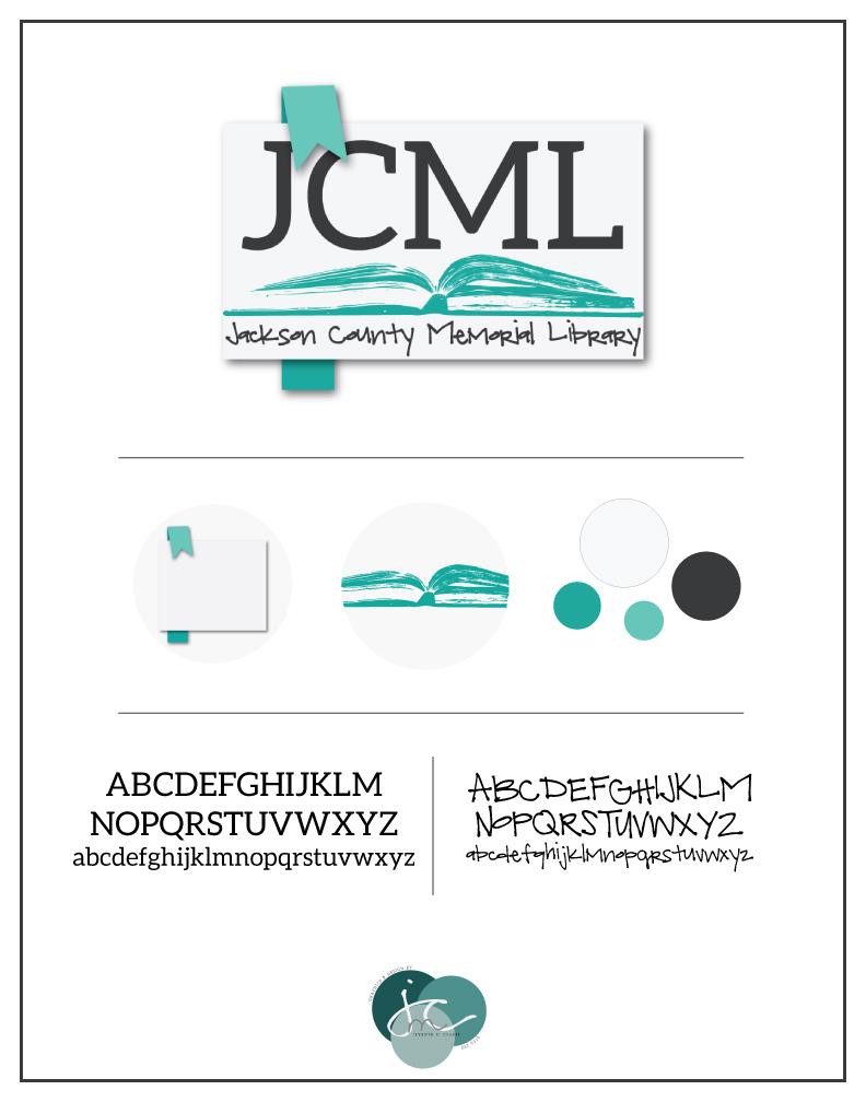 JCML_brandingboard.jpg