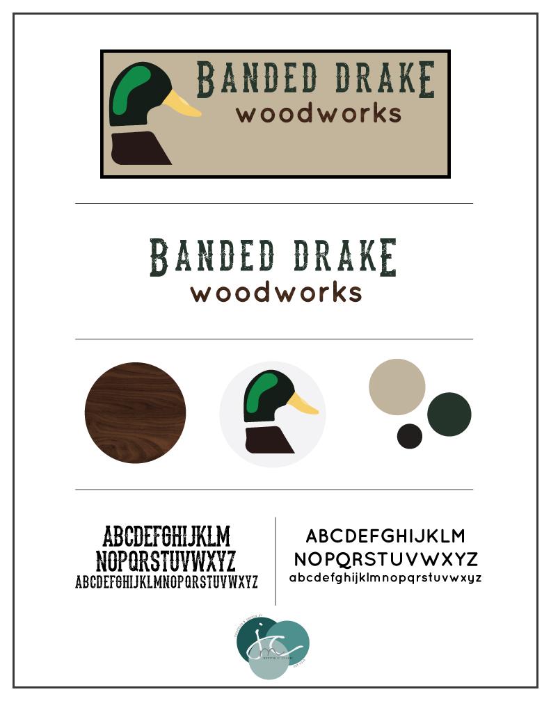 bandeddrake_brandingboard.jpg