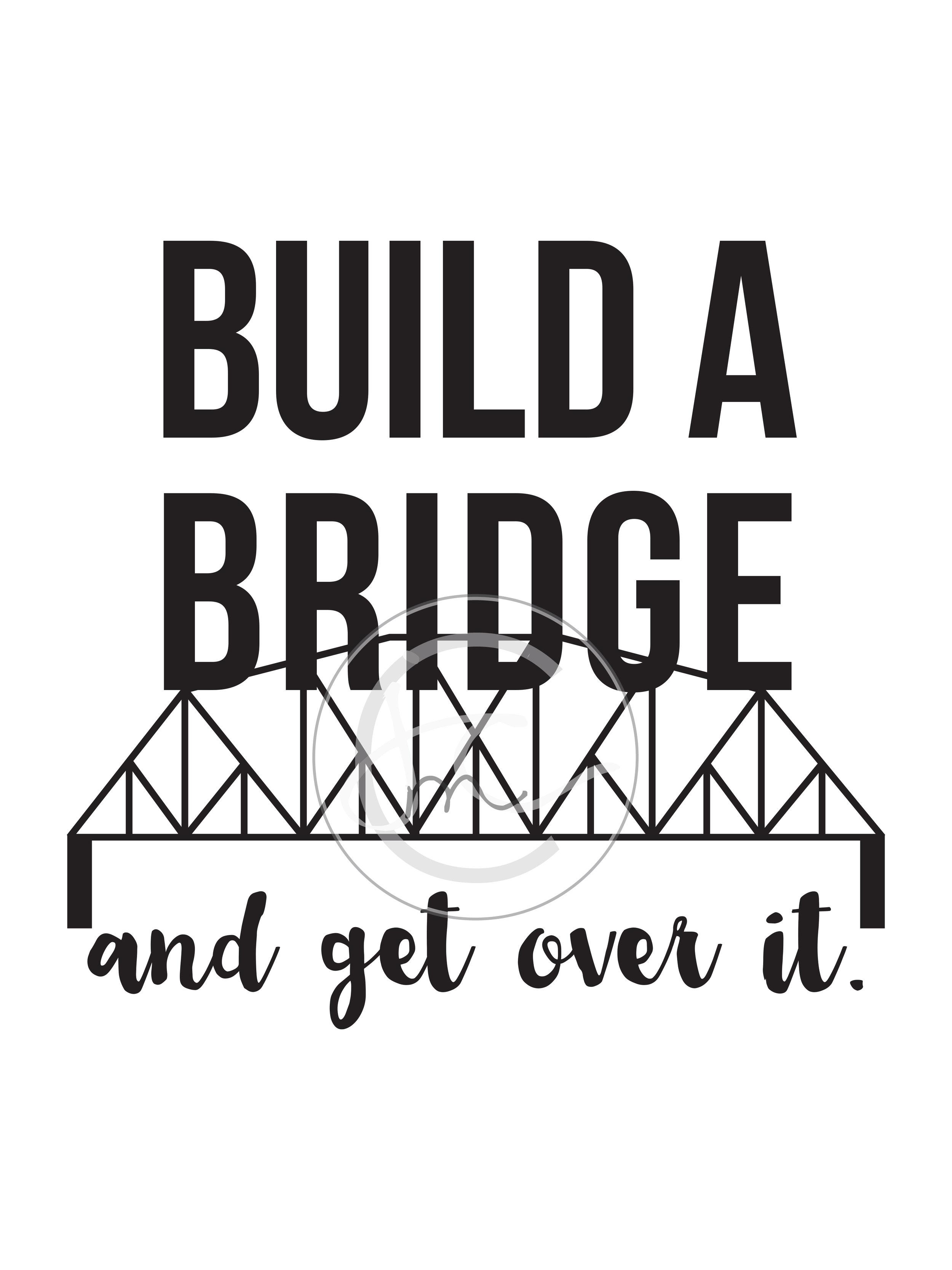build_a_bridge_wm.jpg
