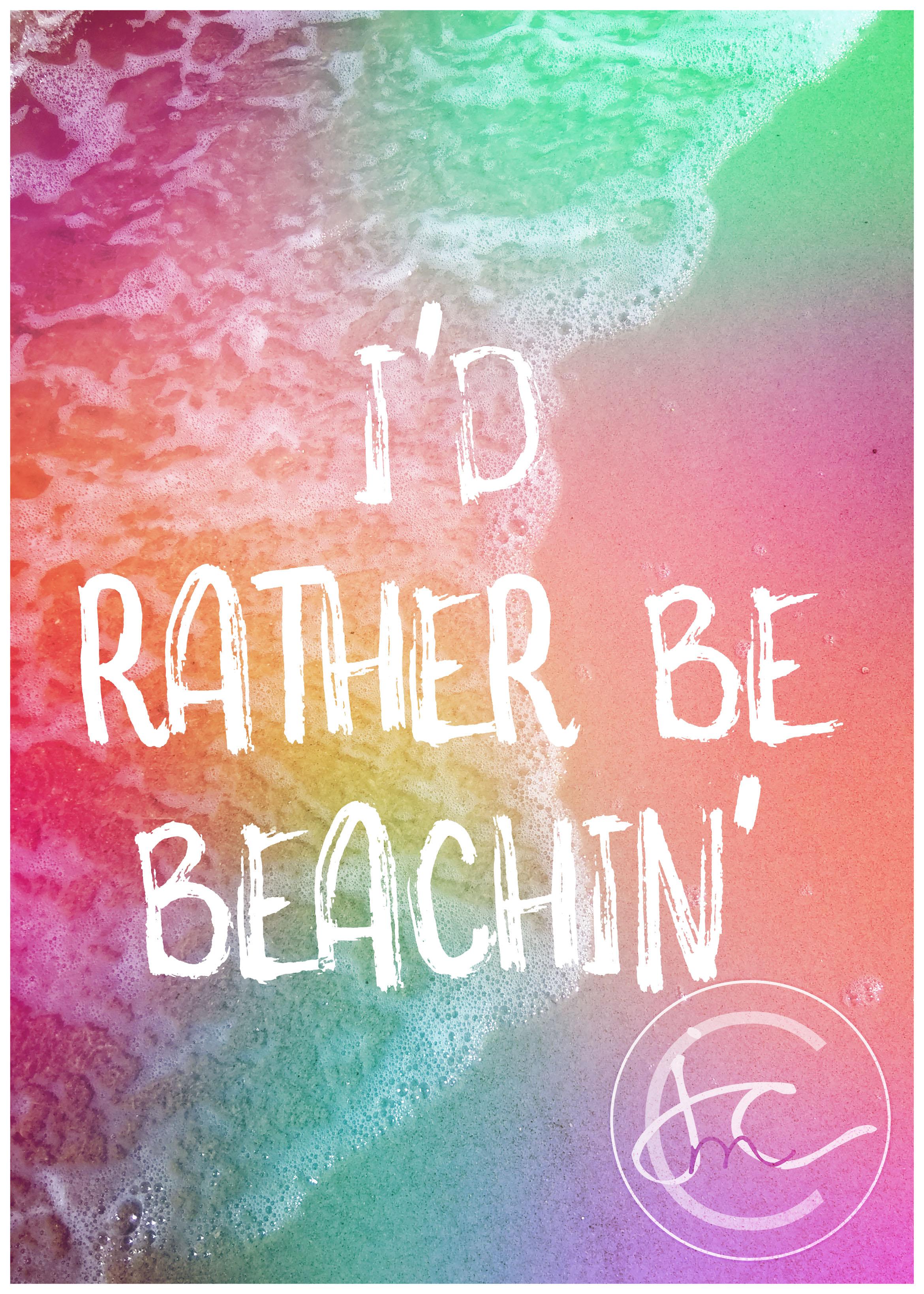 beachin_wm.jpg