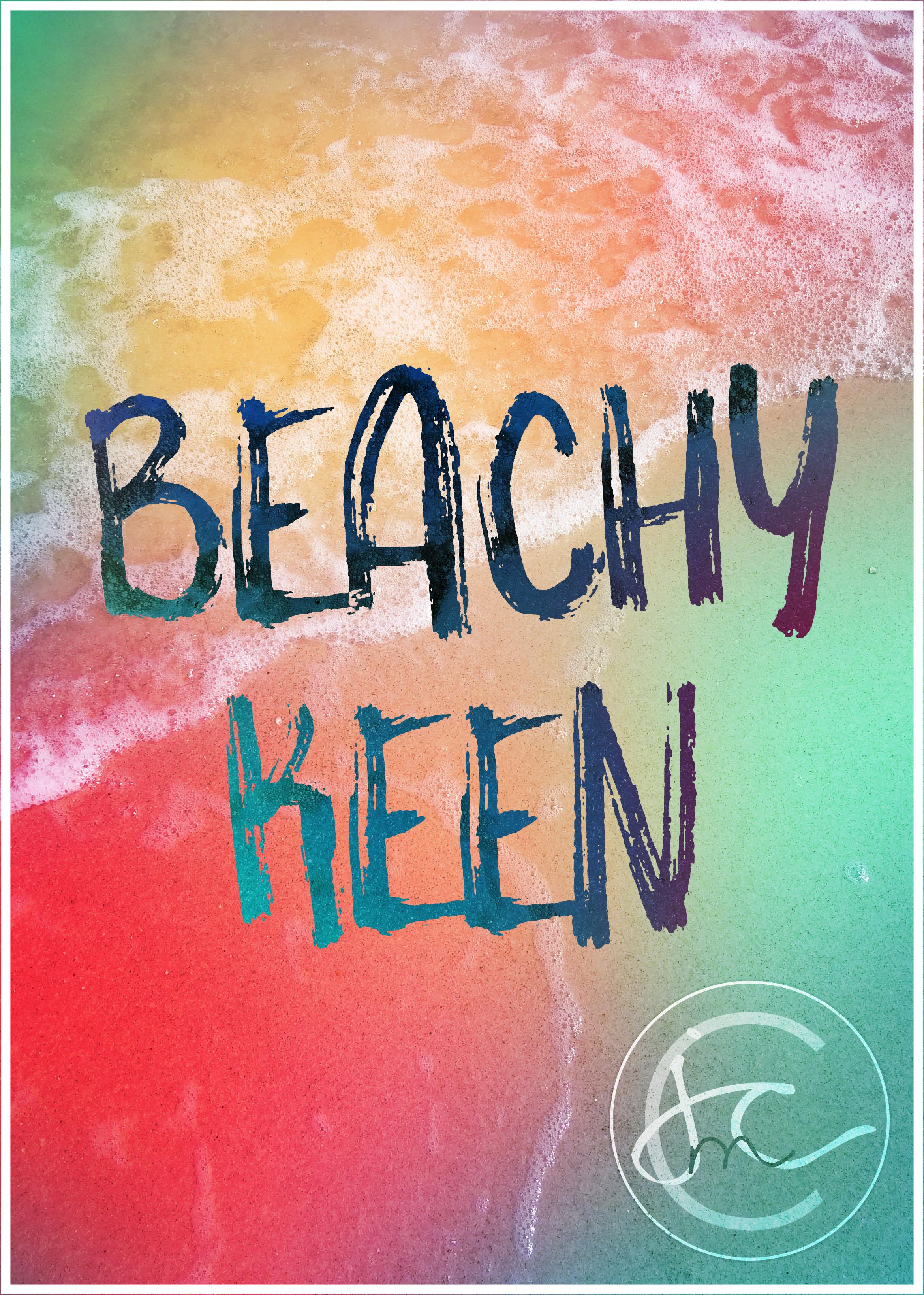 beachy_keen_wm.jpg