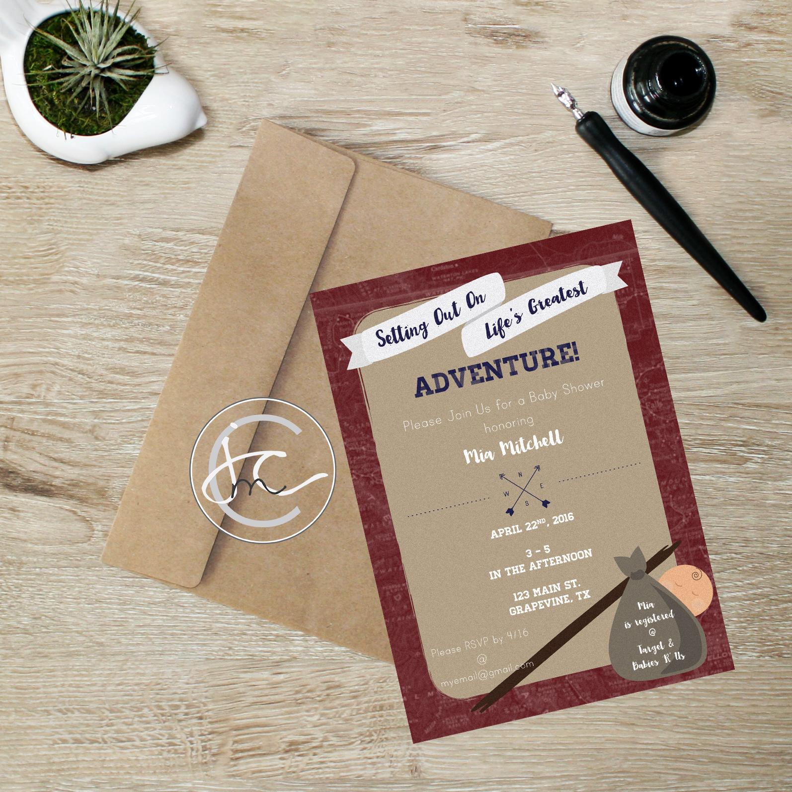 adventure_mockup.jpg