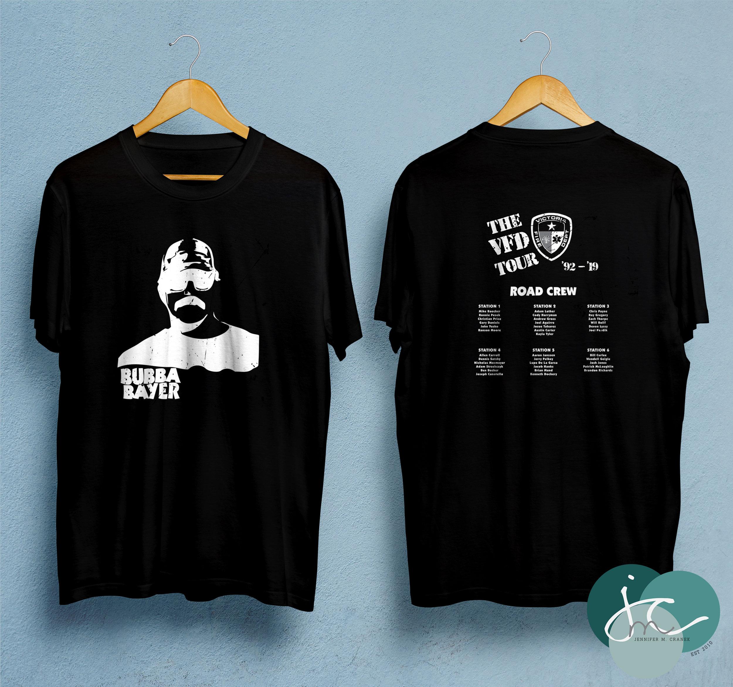 Retirement Shirt Mockup.jpg