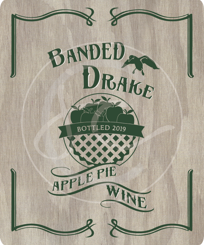 apple_pie_wine_label.png