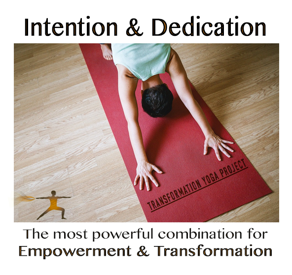 intention.dedication.typ.png