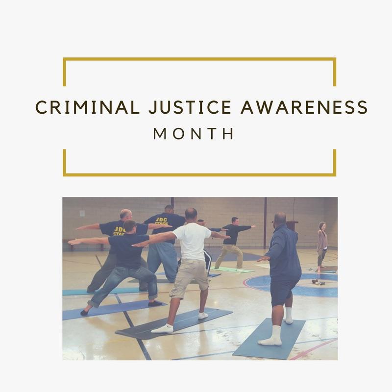 CJ Month .jpg