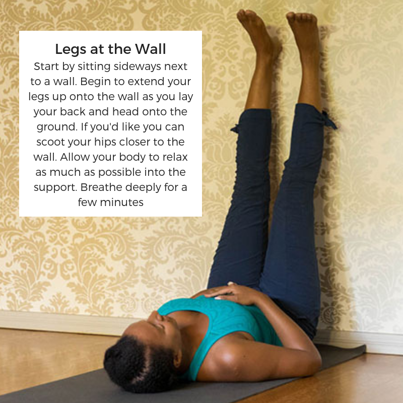 Legs at the Wall.png