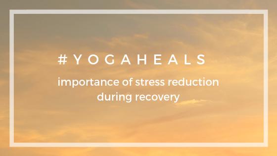 #YogaHeals.png