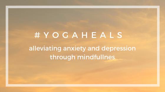 #YogaHeals-3.png