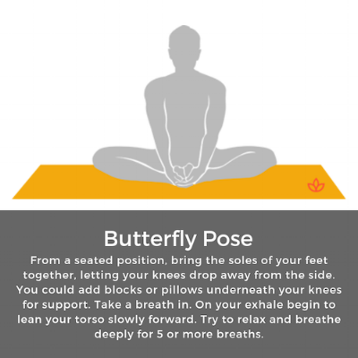 Resting Pose-10.png