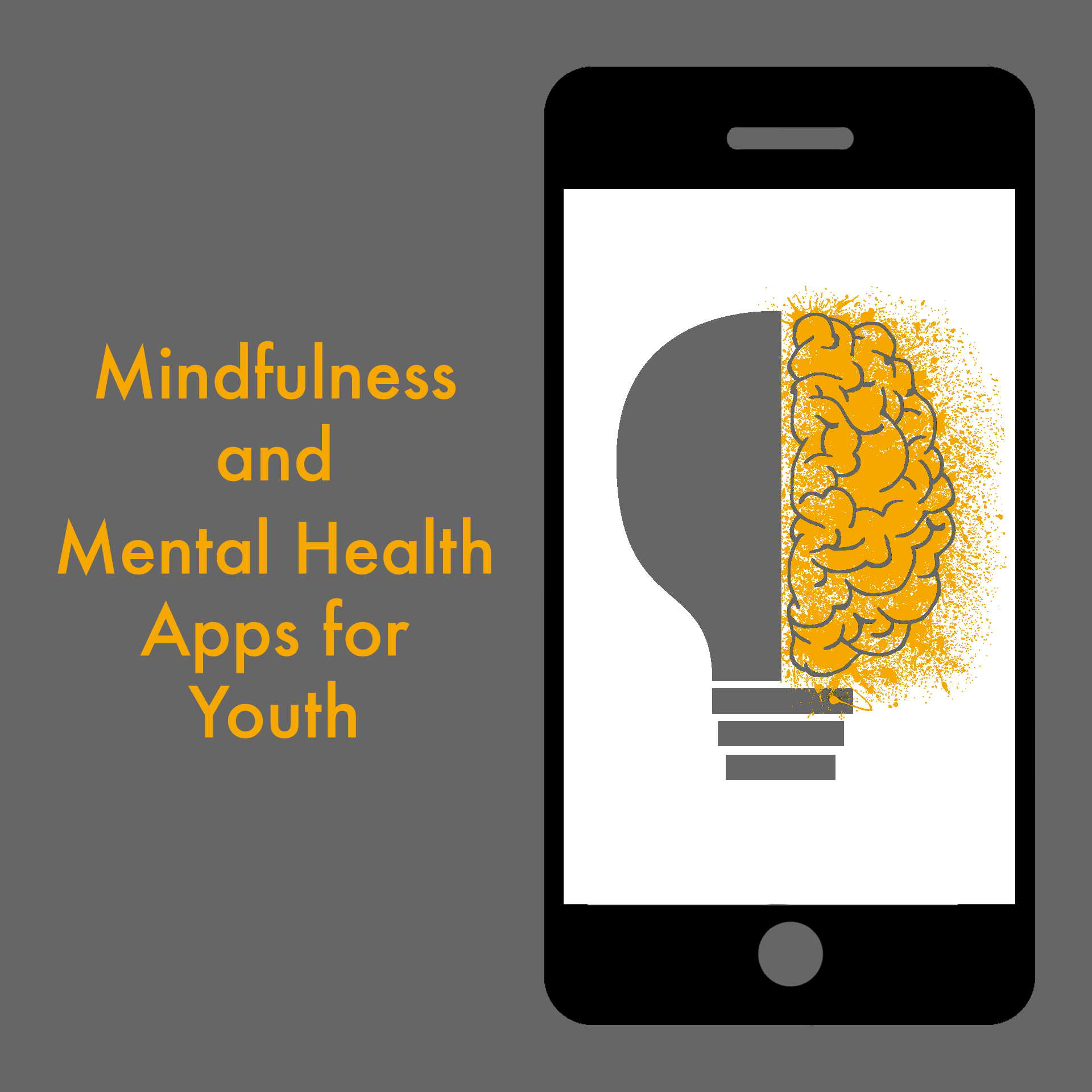 Mindfulness and Mental Health Apps for Youth.jpg