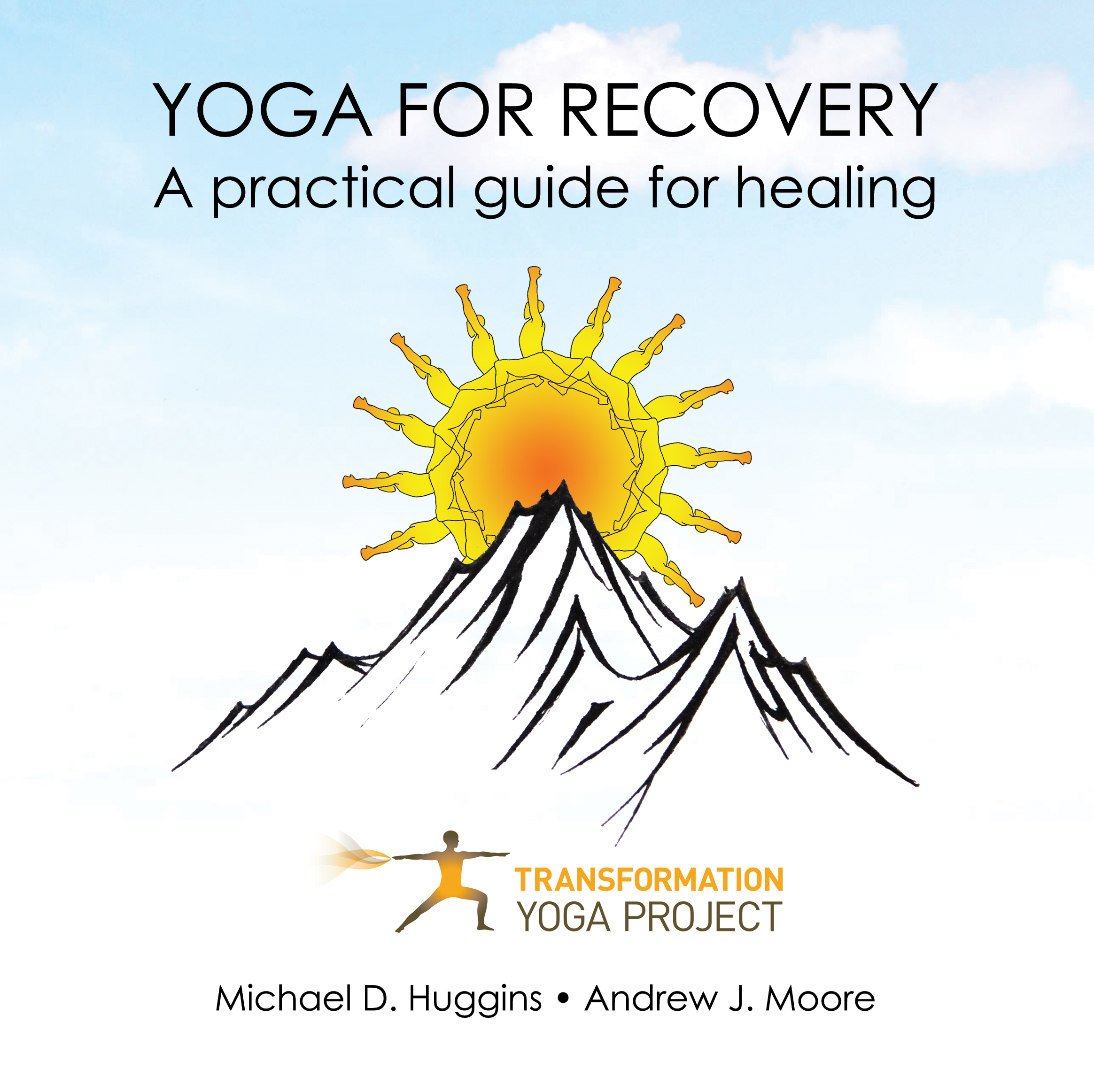 - Our programming is driven by the recognition that individuals have the power to take their well-being into their own hands. This book provides the practical tools to support them along the way.