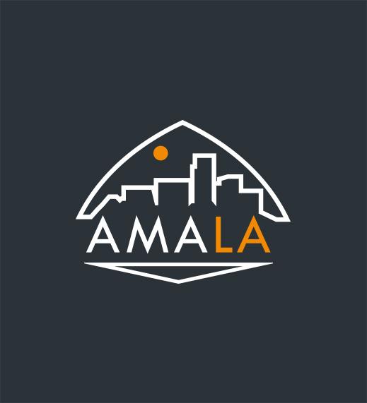 AMA Los Angeles