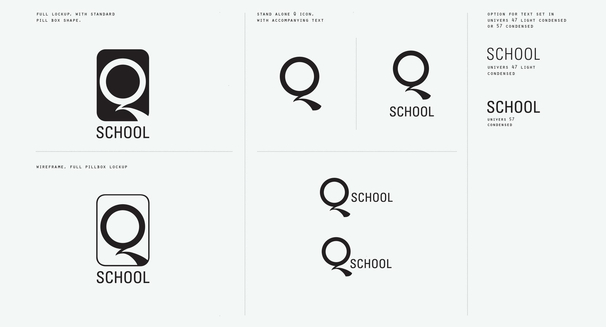 q-school-variations.jpg