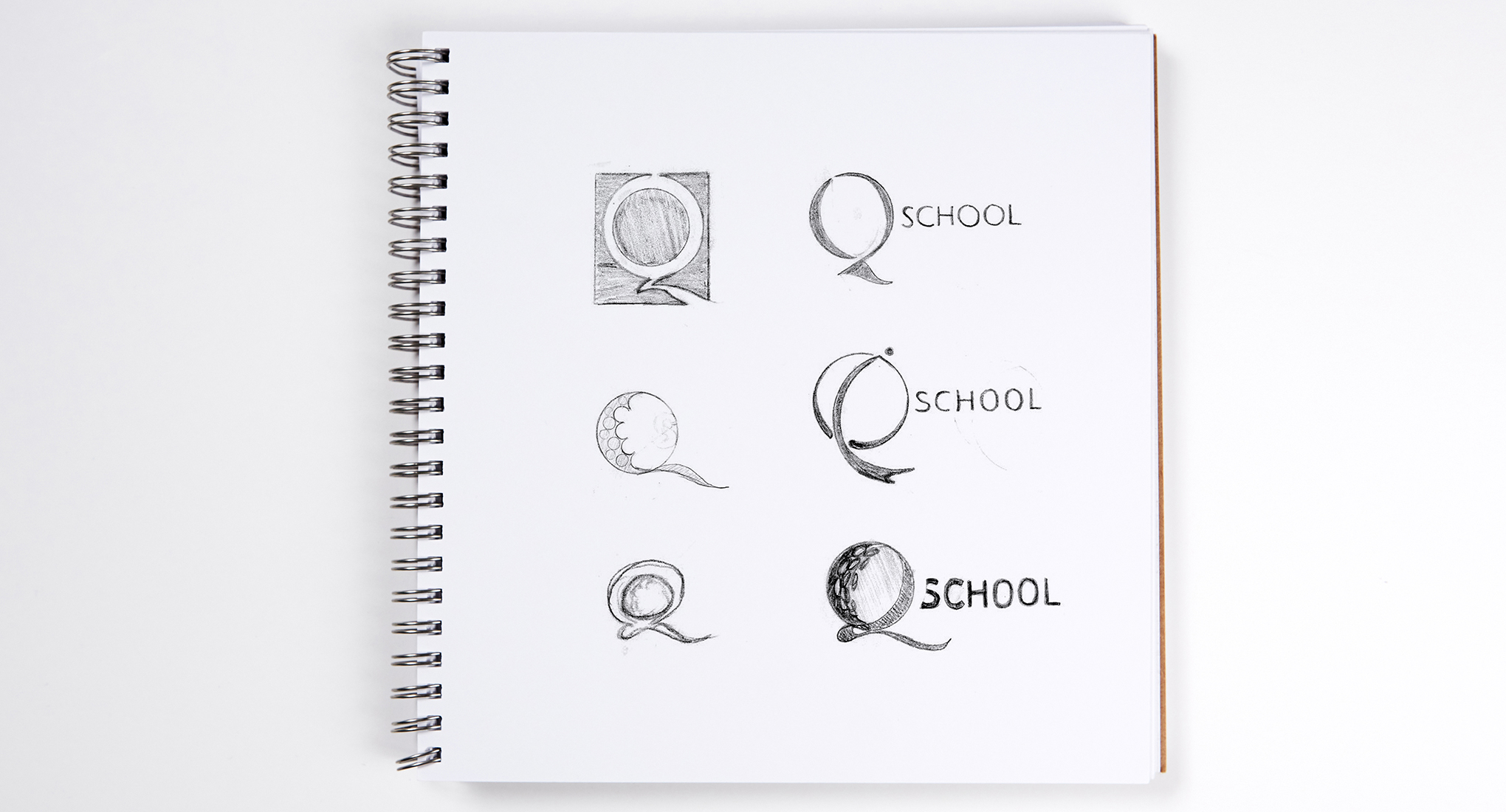 q-school-initial-sketches.jpg