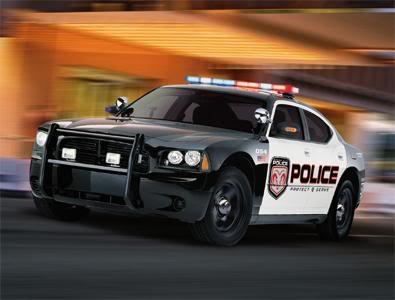 PoliceCharger.jpg