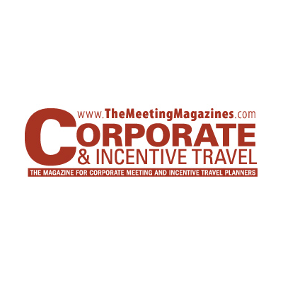 Corporate & Incentive Travel