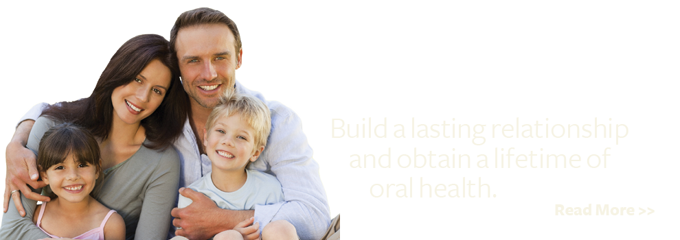 barry-family dentistry-kirkland.png