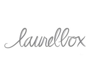 _LaurelBox.png