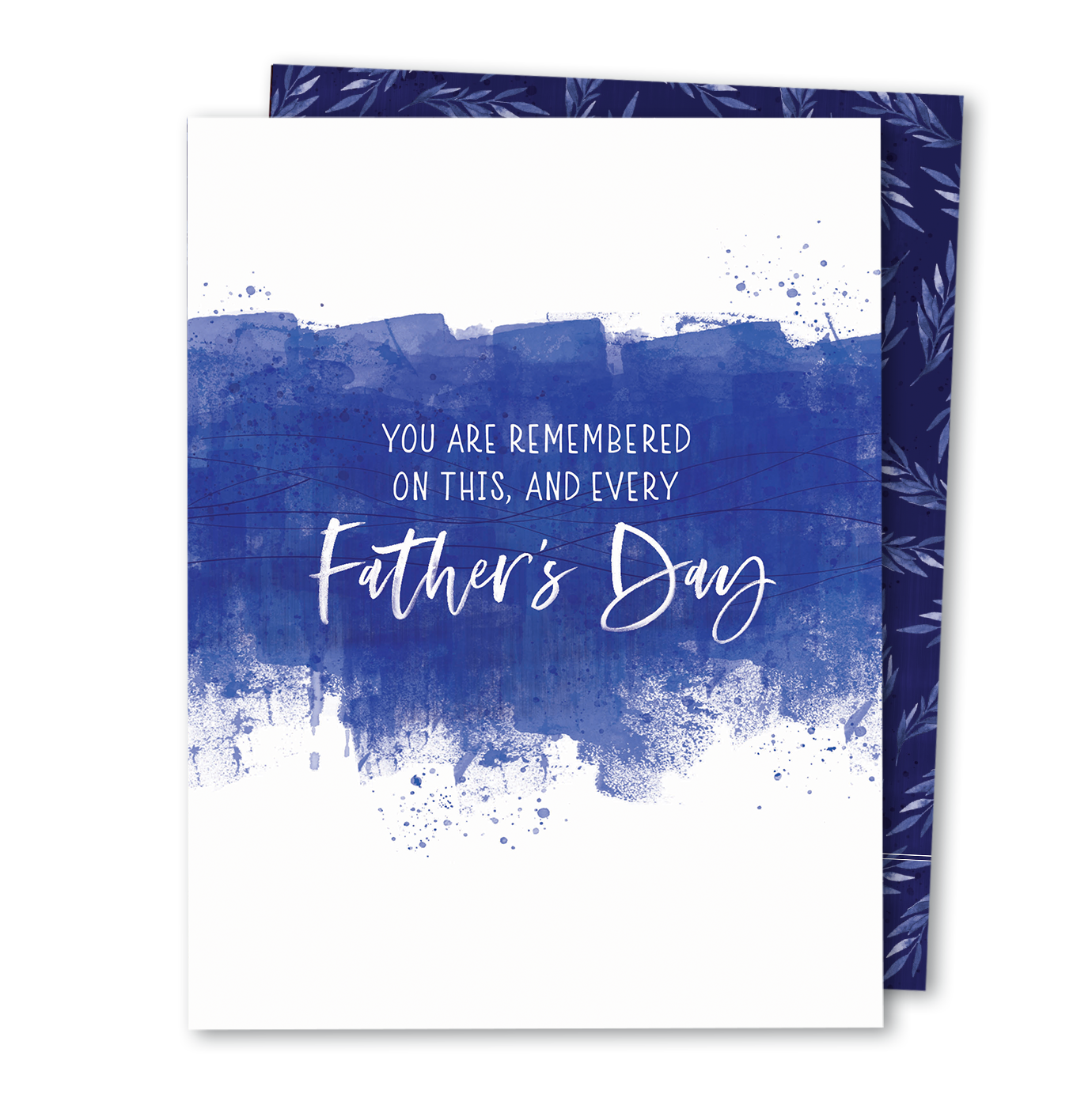 STORE_The-Noble-Paperie-EveryFathersDay-1.png