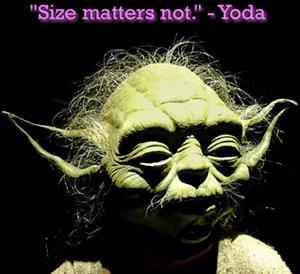 yoda_size_matters_not.jpg