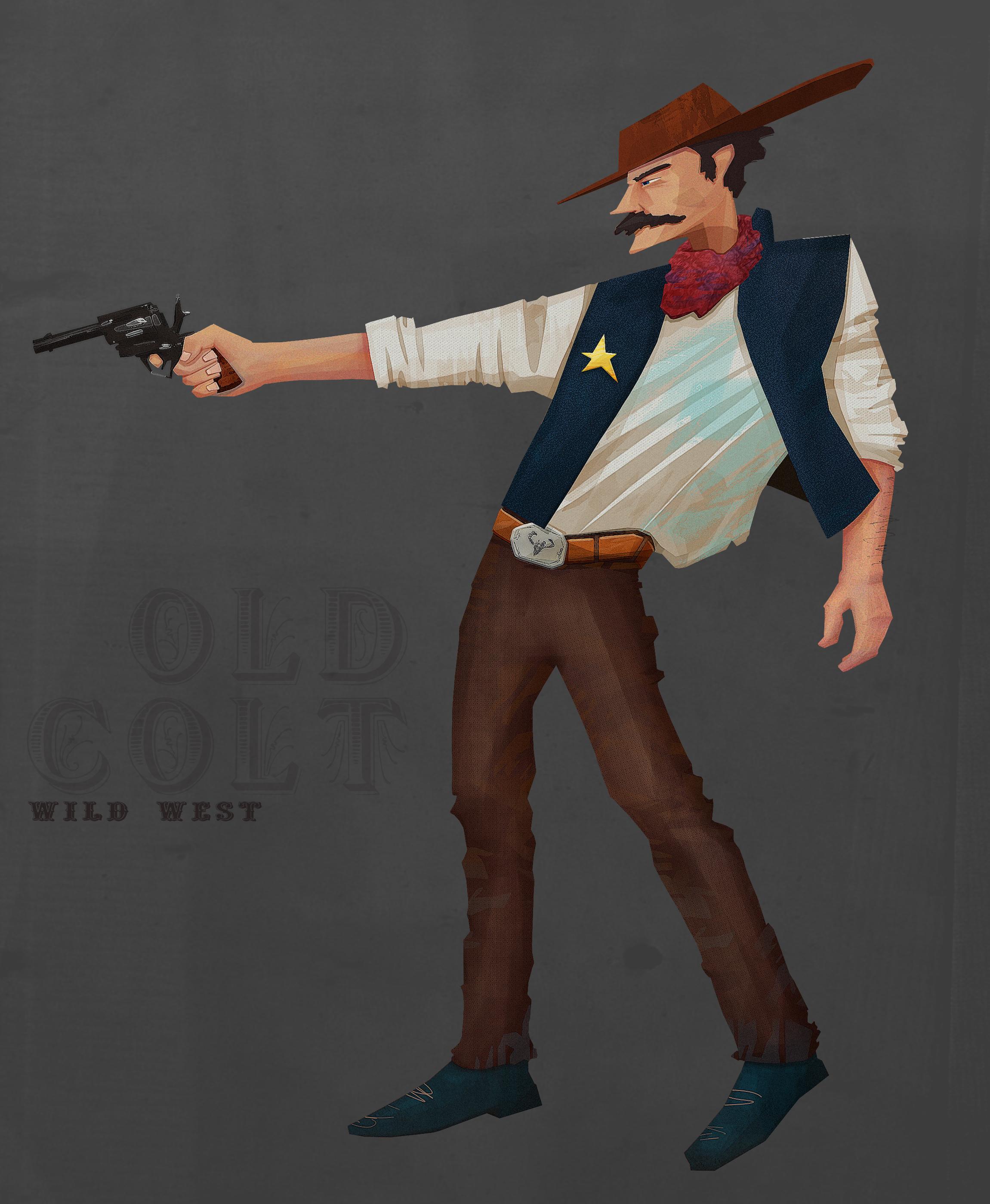 Old Colt F.jpg