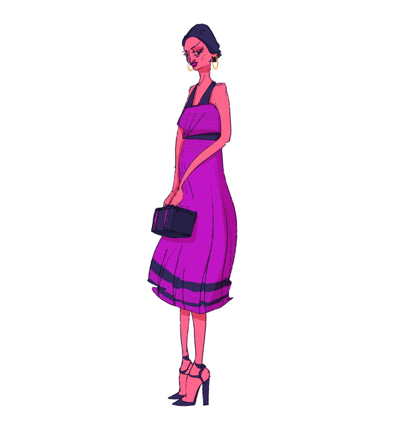 st fashion6.jpg