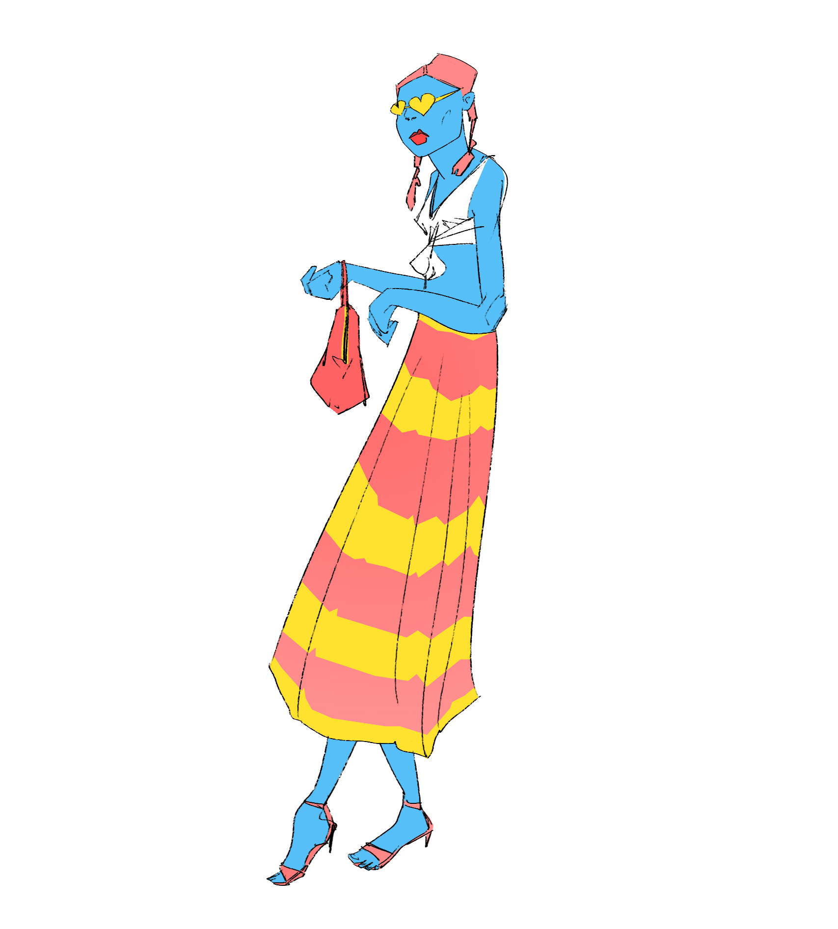 st fashion4.jpg