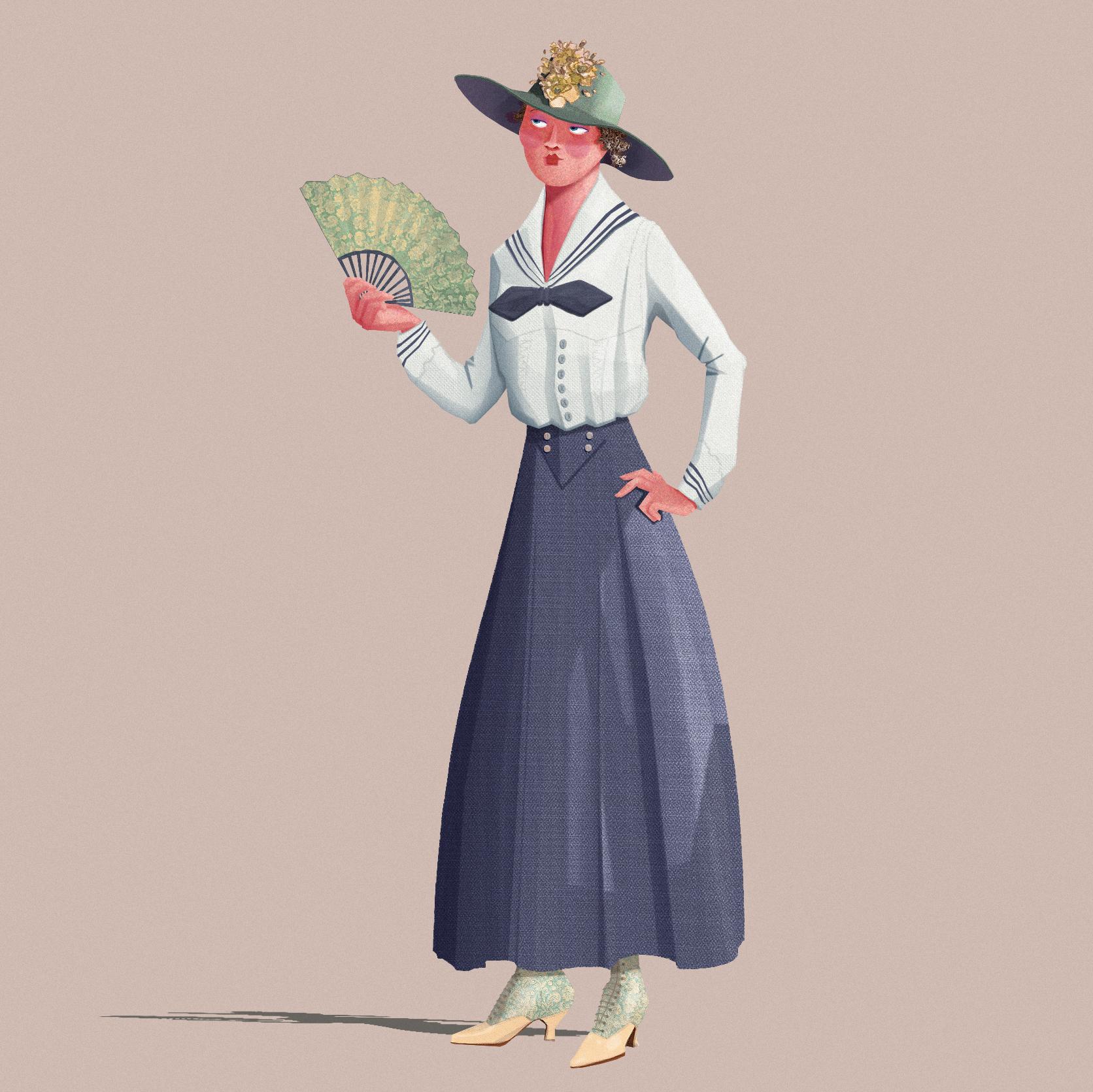 1915-1.jpg
