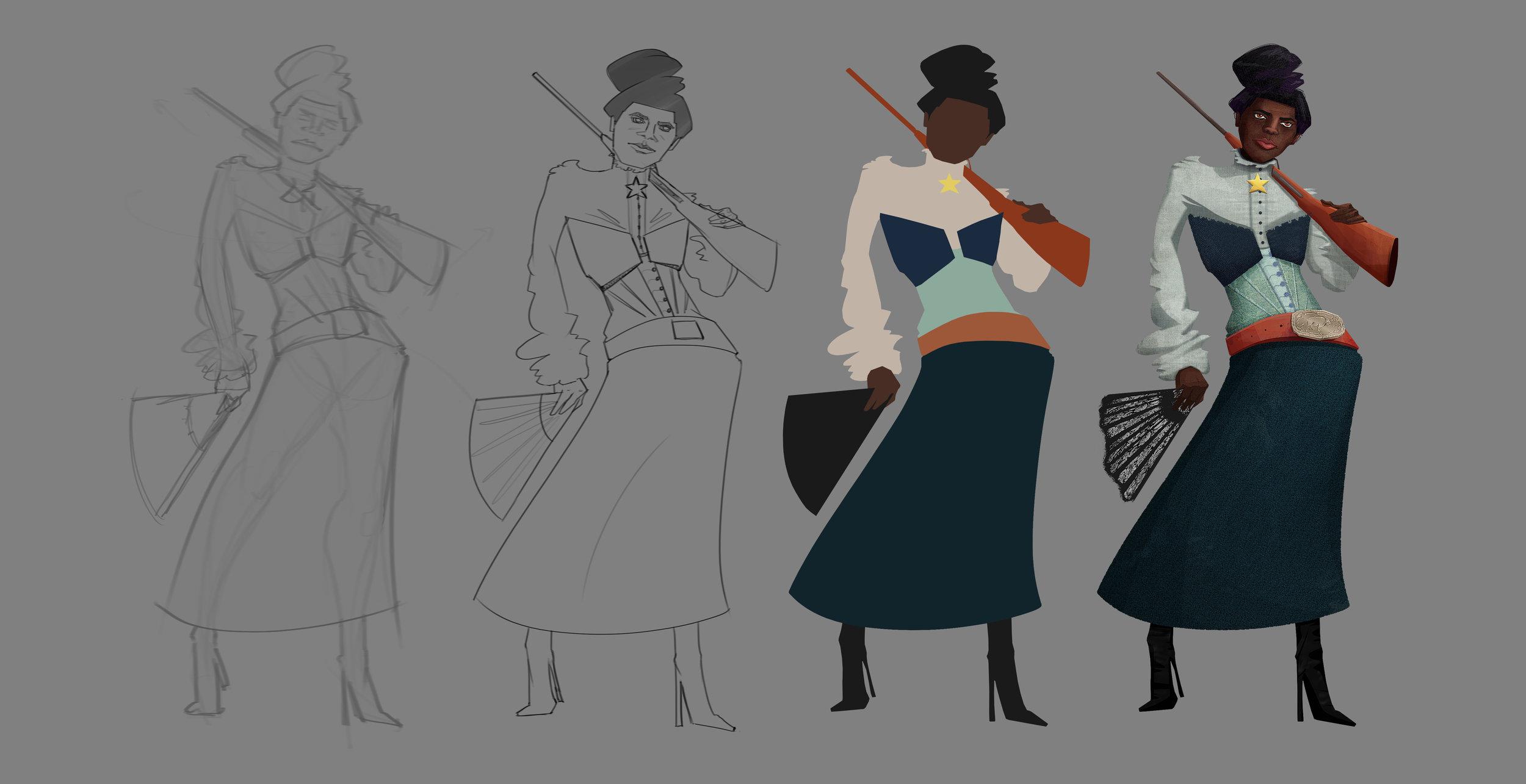 Lady Pearl process.jpg