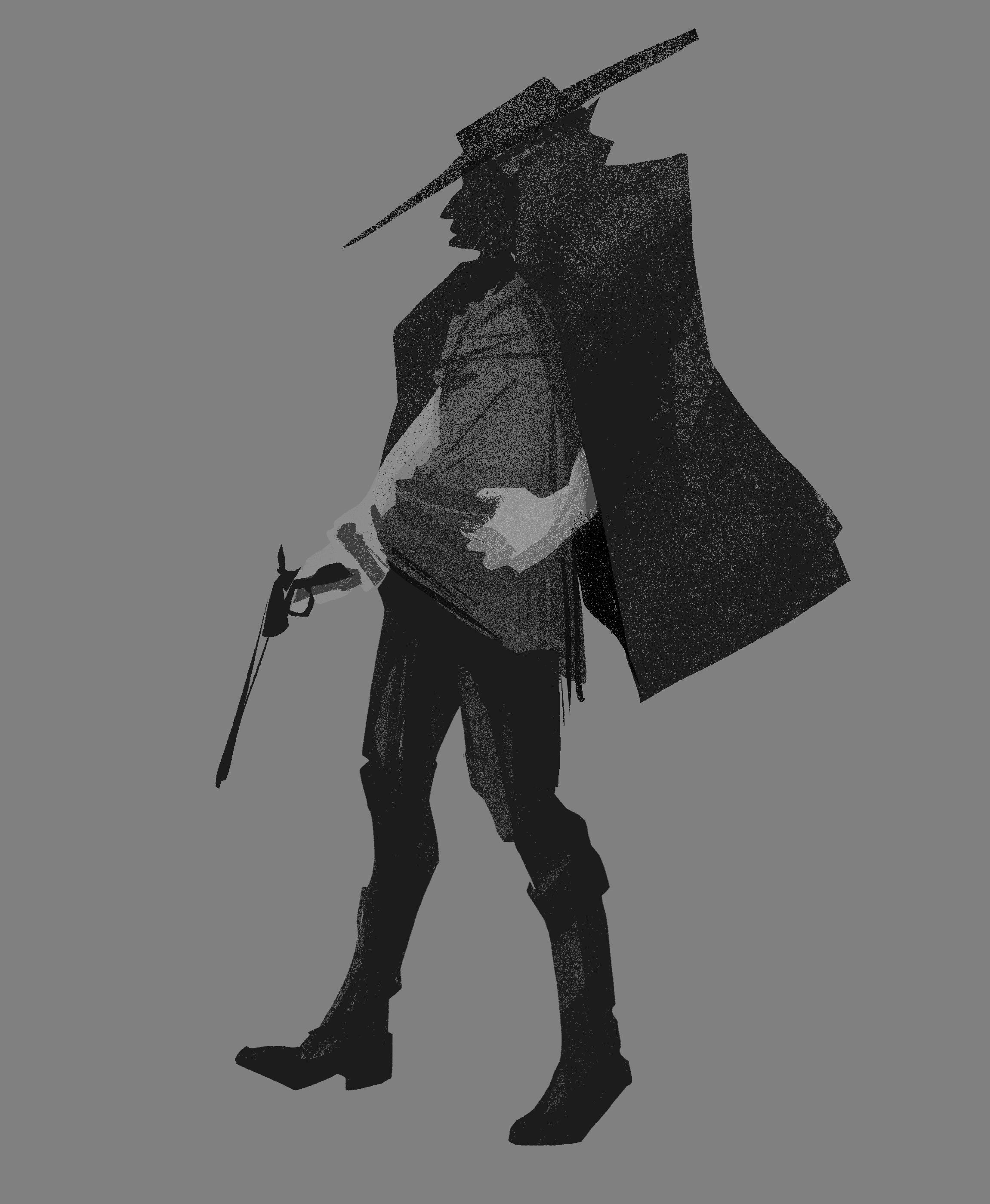 Steal Class sketch.jpg