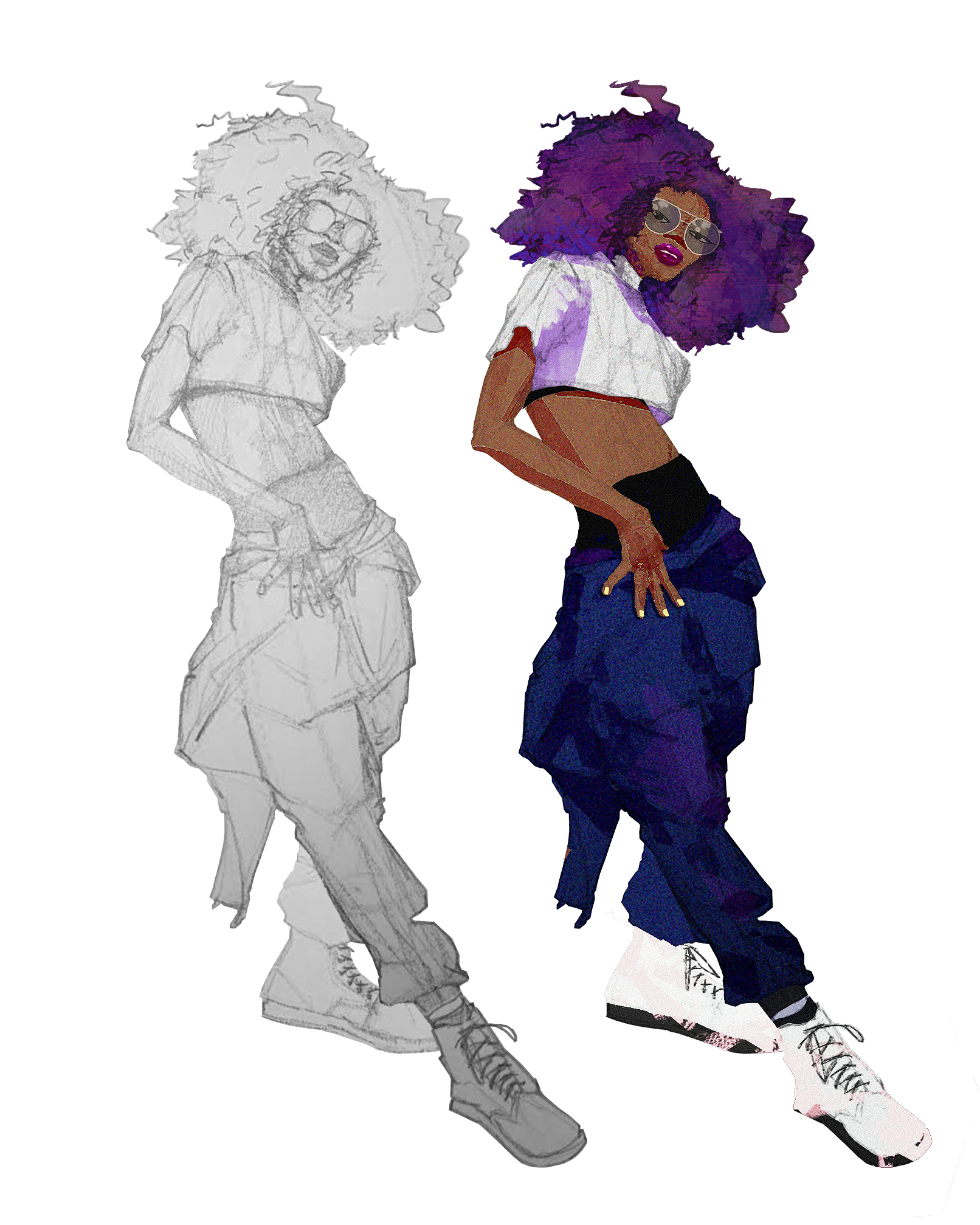 streetfashion_afropunk_1 process.jpg