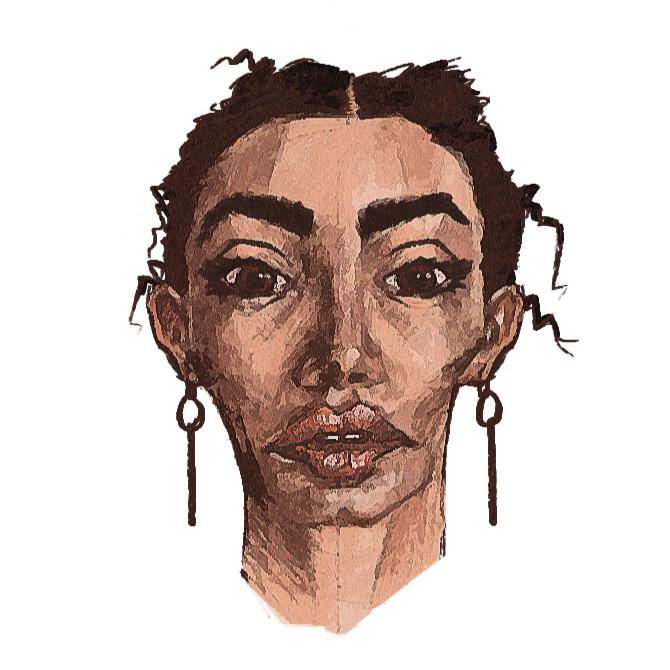 girl portrait1.jpg