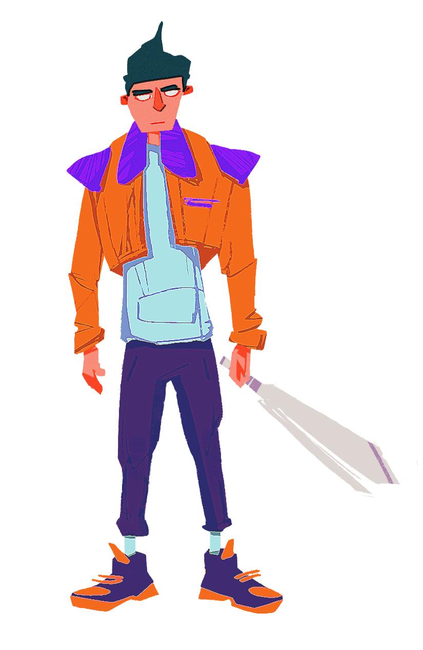protagonist concept 2b.jpg