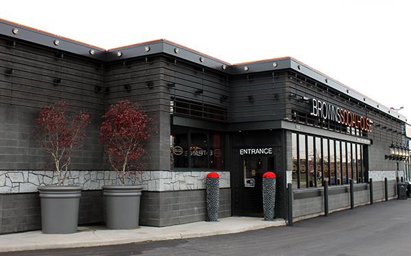 browns socialhouse expands into Ontario