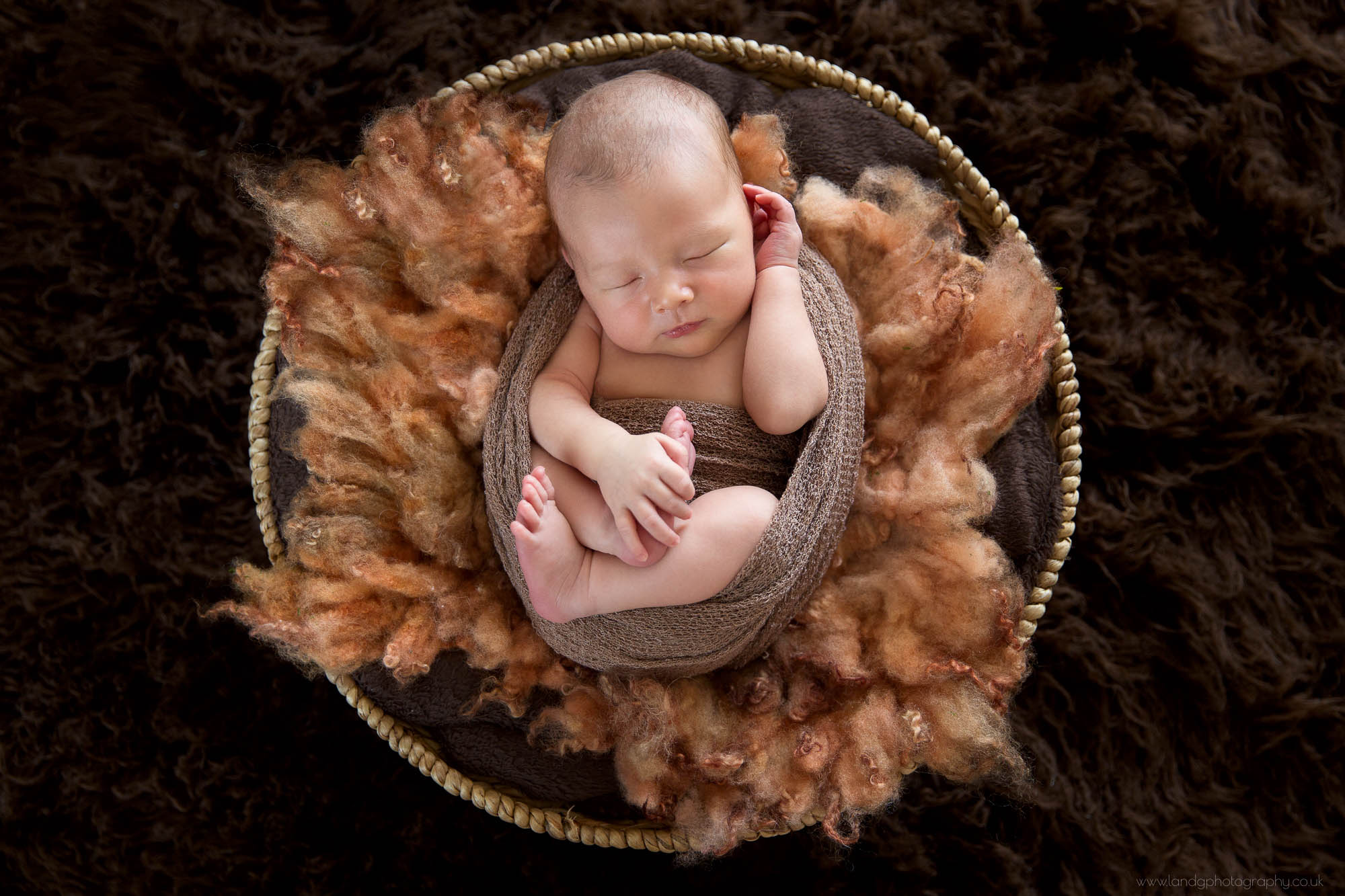 newborn-photography-greenwich-in-london-2.jpg