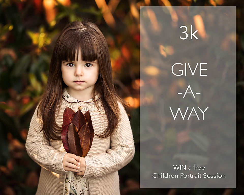 children_photosession_giveaway.jpg