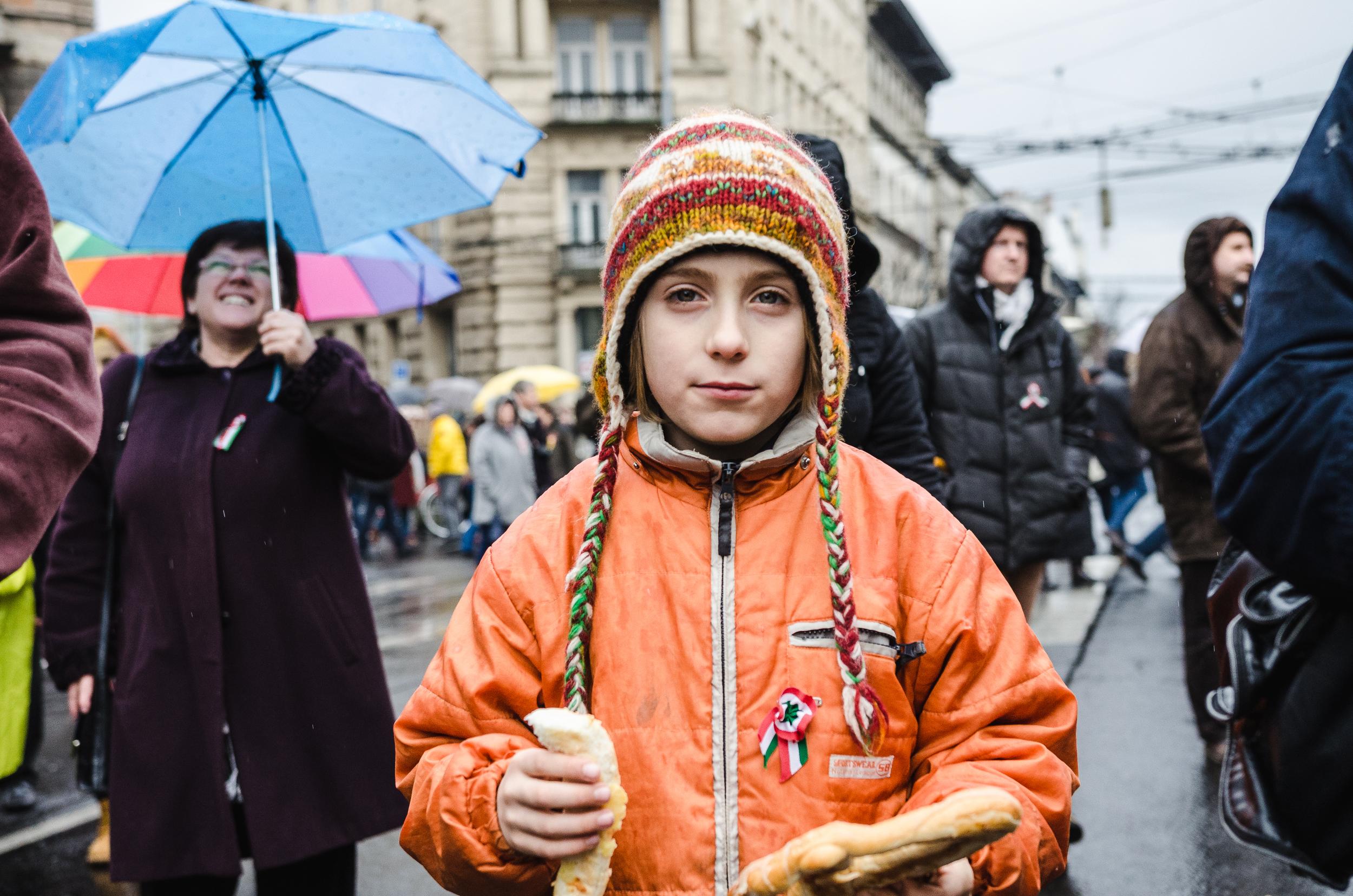 MM_Arcok a tüntetésről-19.jpg