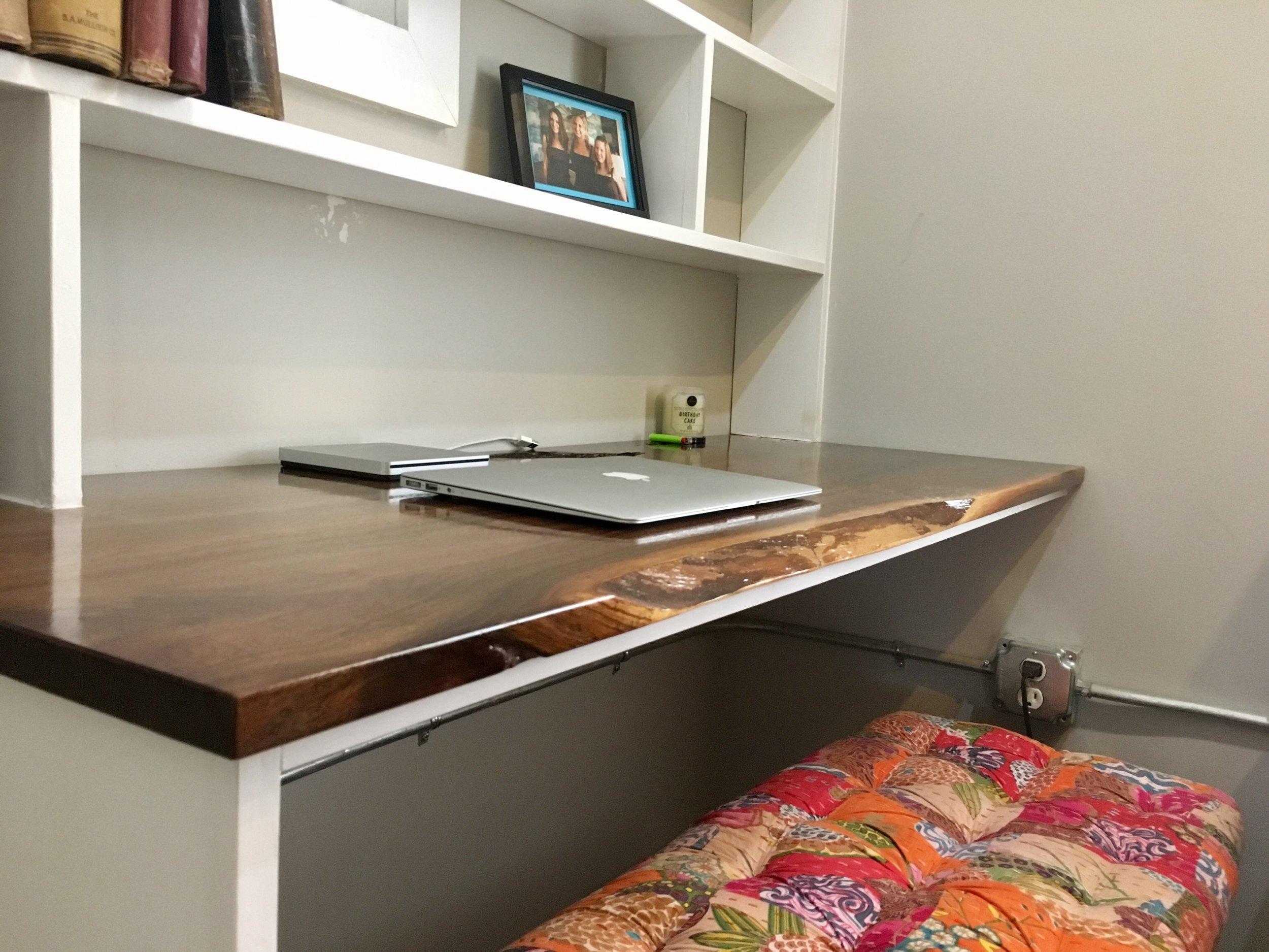 desk detail .jpg