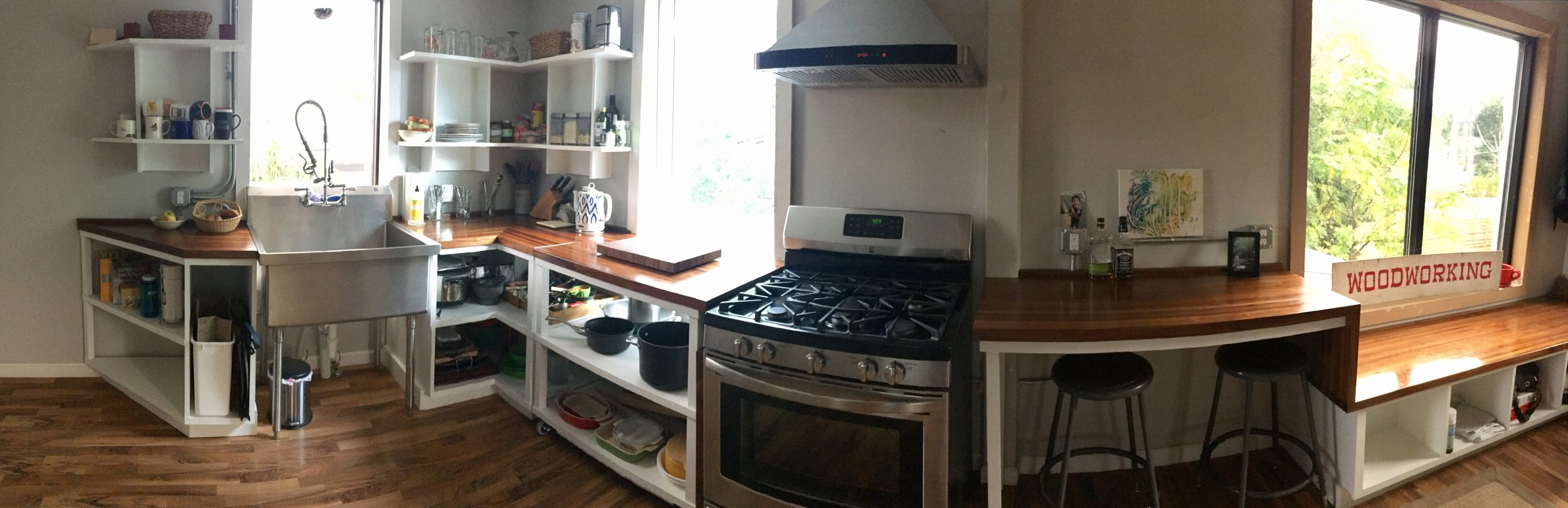 kitchen 1.jpg