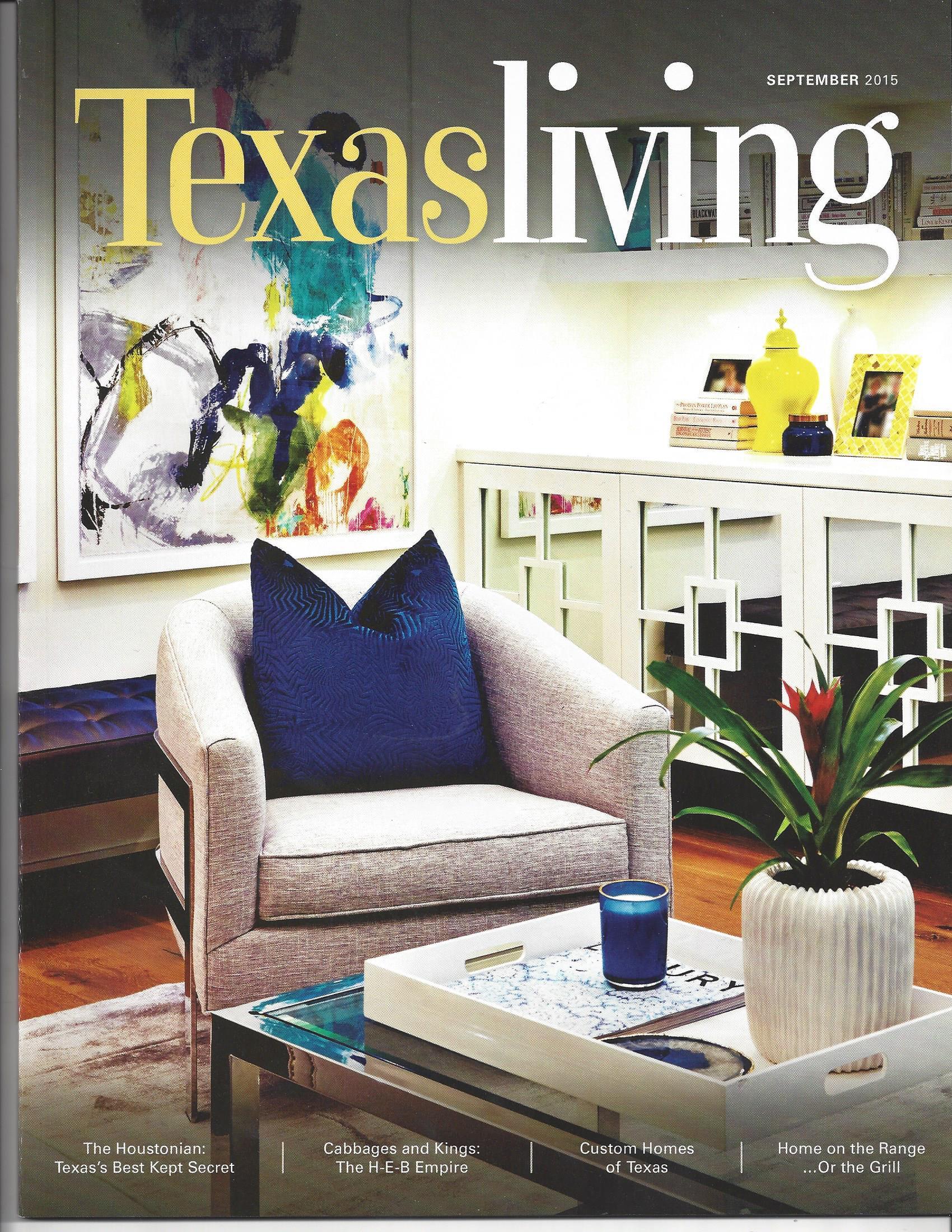 Texas Living Cover (1).jpg