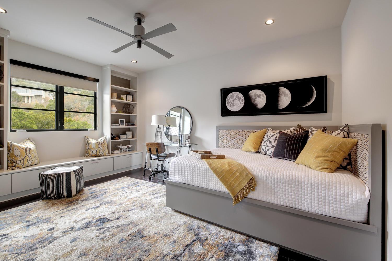 Cortona II Kids Bedroom