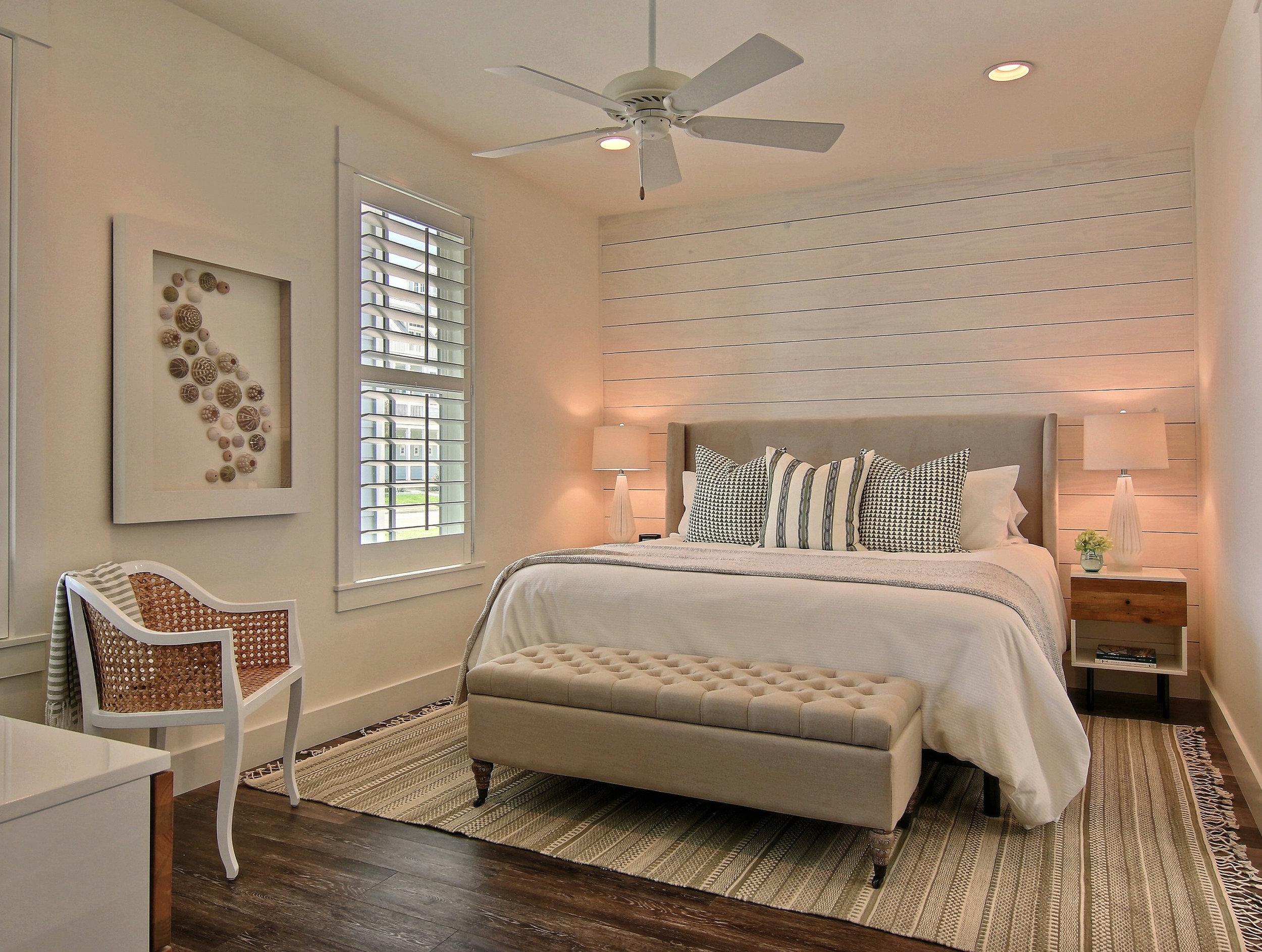 Fourth Bedroom.jpg