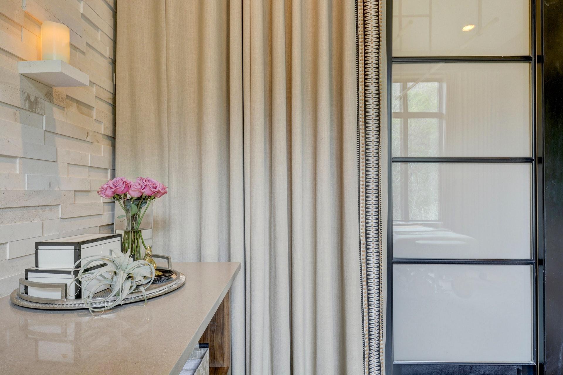 Cortona II Massage Room