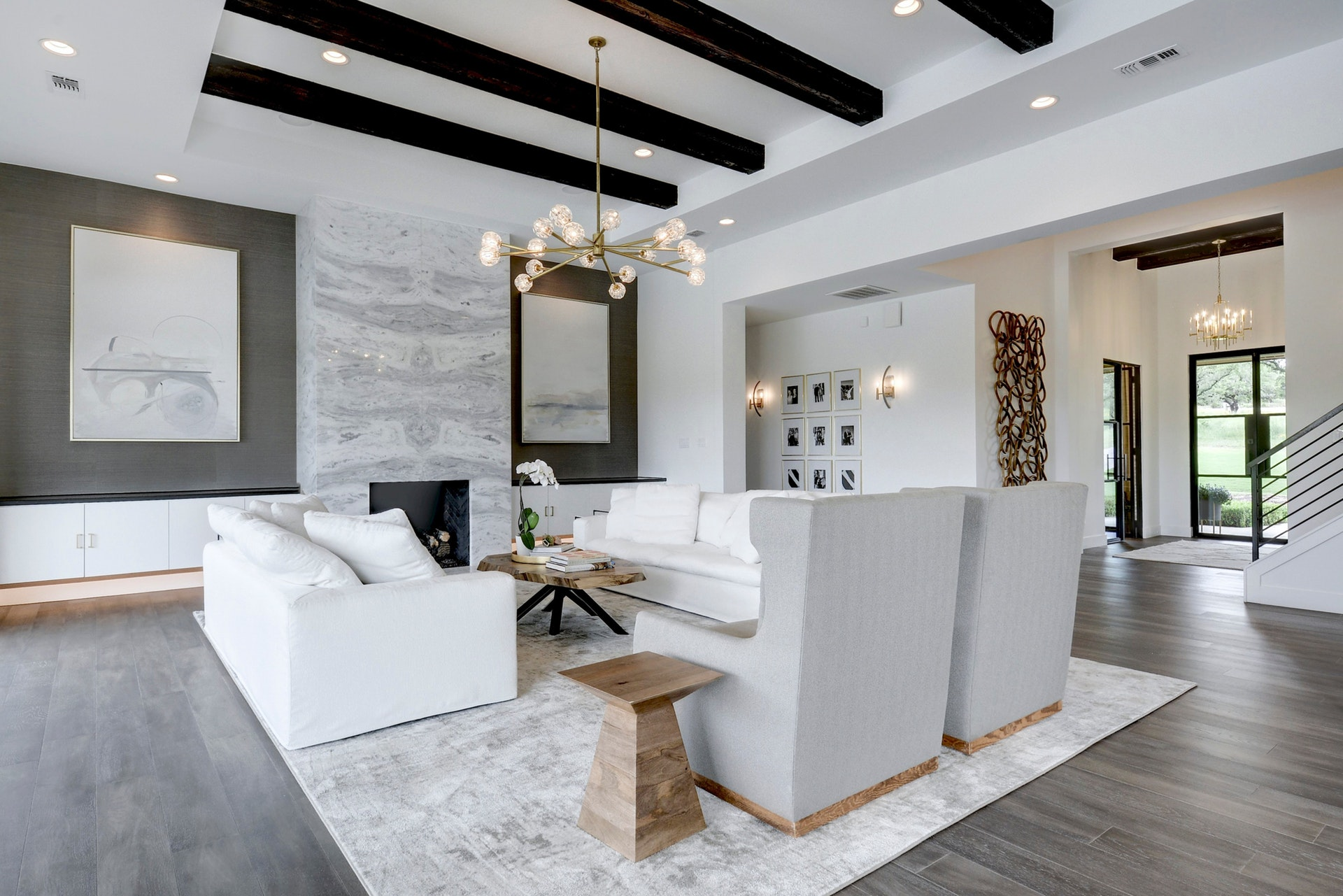 Butter Lutz Interiors - Interior Designer - Austin Texas ...