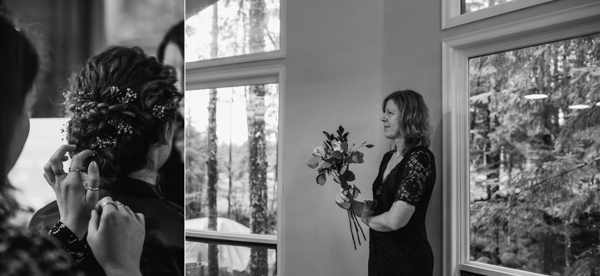 juneau wedding photographer
